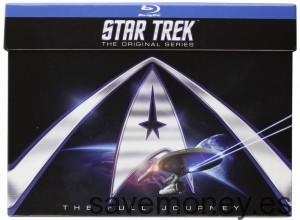 Star-Treck