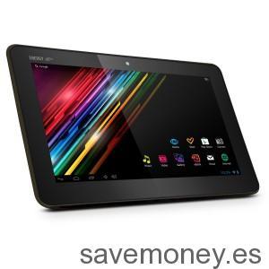 Tablet-Energu-Sistem