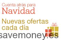 #petamosAmazon hoy al batir el record de pedidos en Amazon.es
