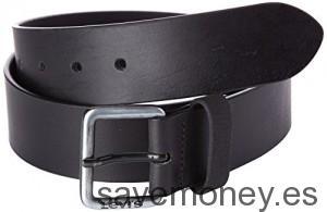 Cinturon-Levis