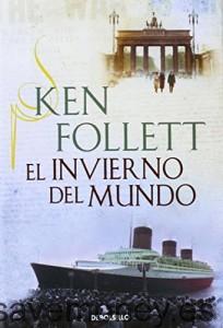 El-Invierno-del-Mundo-Ken-Follett