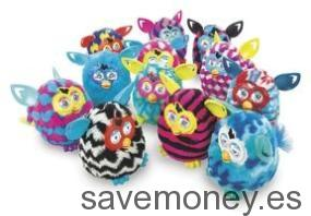 Furby-Boom-3