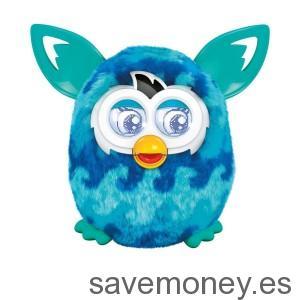 Furby-Boom-Olas