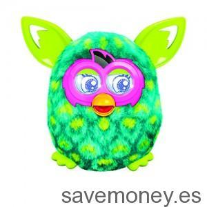 Furby-Boom-Pavo-Real