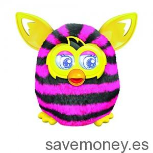 Furby-Boom-Rayas-Rosa-Negro