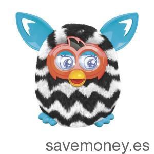 Furby-Boom-Rayas-Zigzag