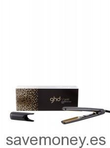 GHD-V-Classic