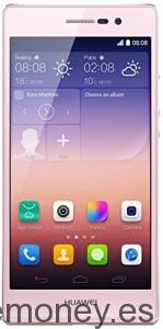 Huawei-Ascend-P7-Rosa