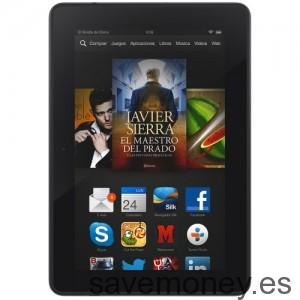 Kindle-Fire-HDX-7