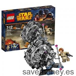 LEGO-Star-Wars-General-Grievous-Wheel-Bike