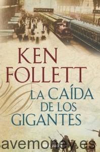 La-Caida-de-los-gigantes-Ken-Follett