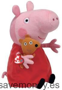Peluche-Peppa-Pig