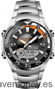 Reloj-Casio-Collection-AMW-710D