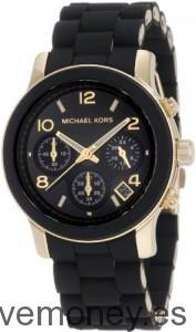 Reloj-Michael-Kors-Negro