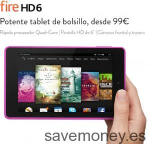 Tablet-Fire-HD-6