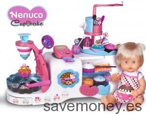 Tienda-Cupcales-Nenuco