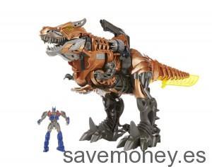 Transformers-Super-Grimlock