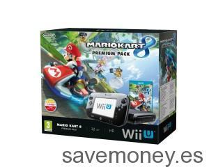 Wii-U-Mario-Kart-8-1