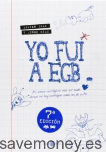 Yo-Fui-a-EGB