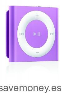 ipod-Shuffle-Morado