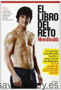 El-Libro-del-Reto-Jordi-Cruz
