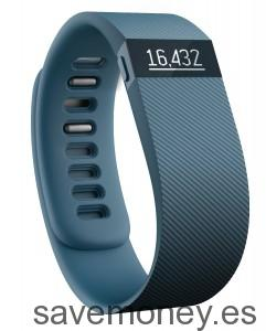 Fitbit-Charge-Pizarra