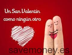 Regalos San Valentín Para él (I)