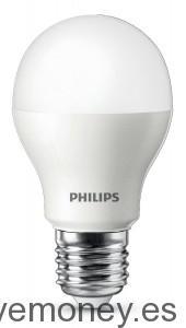 LED-E27-60W