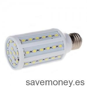 LED-E27-60W-Tipo-Mazorca