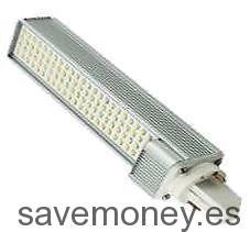 LED-PLC-26W