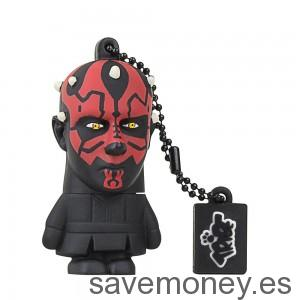 Memoria-USB-Darth-Maul