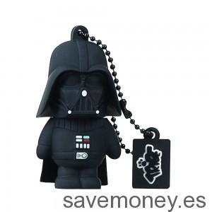 Memoria-USB-Darth-Vader