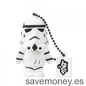 Memoria-USB-Storm-Trooper