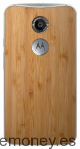 Motorola-MotoX1-2