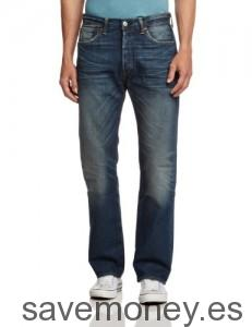 Pantalon-Vaquero-Levis501