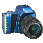 Pentax-K-S1-Azul