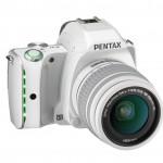 Pentax-K-S1-Blanca