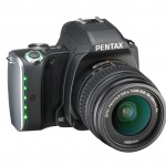 Pentax-K-S1-Negra