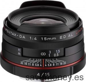 Pentax-Objetivo-DA-15mm-F4-HD-Negro