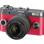 Pentax-Q-S1-Roja
