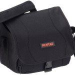 Pentax-Universal