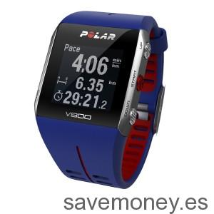 Polar-V800-Blue-Edition