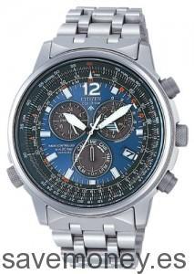Reloj-Hombre-Citizen