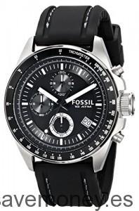 Reloj-Hombre-Fossil