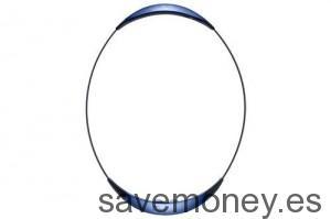 Samsung-Gear-Circle-Azul-Negro