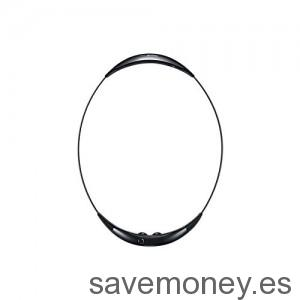 Samsung-Gear-Circle-Negro-2