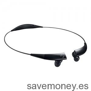 Samsung-Gear-Circle-Negro