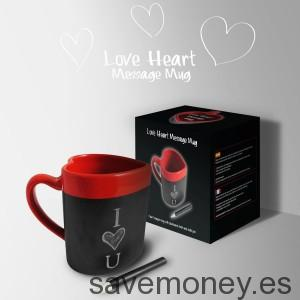 Taza-Corazon-Personalizable