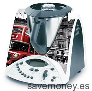 Thermomix-Vinilo-London-Bus