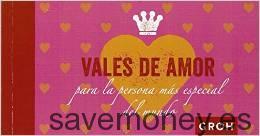 Vales-Amor-2